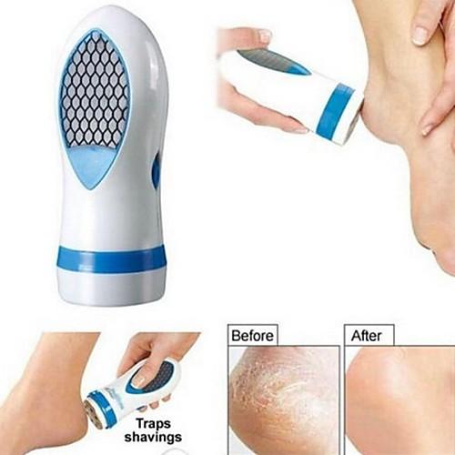 уход за ногами педи спин электрический удаляет мозоли педикюр мертвых сухой оригинальный кожу