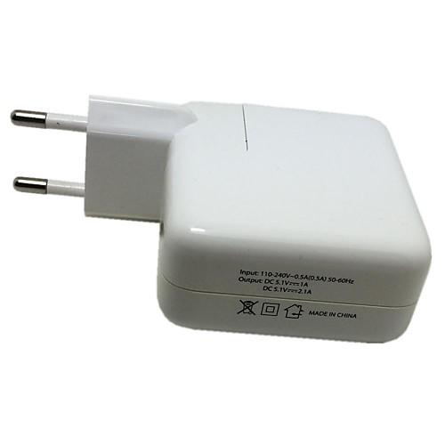 Зарядное устройство для дома Портативное зарядное устройство Телефон USB-зарядное устройство Евро стандарт Несколько портов 4 USB порта cabos usb cавтомобильное зарядное устройство с зажигалкой