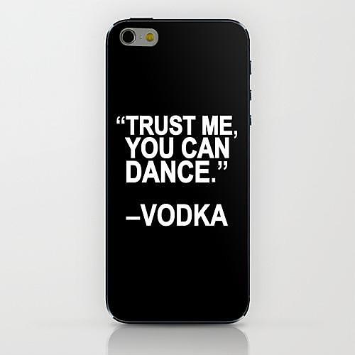 Кейс для Назначение Apple iPhone 6 iPhone 6 Plus С узором Кейс на заднюю панель Слова / выражения Твердый ПК для iPhone 6s Plus iPhone 6s фотонабор olloclip studio для apple iphone 6 6s plus black oc 0000169 eu