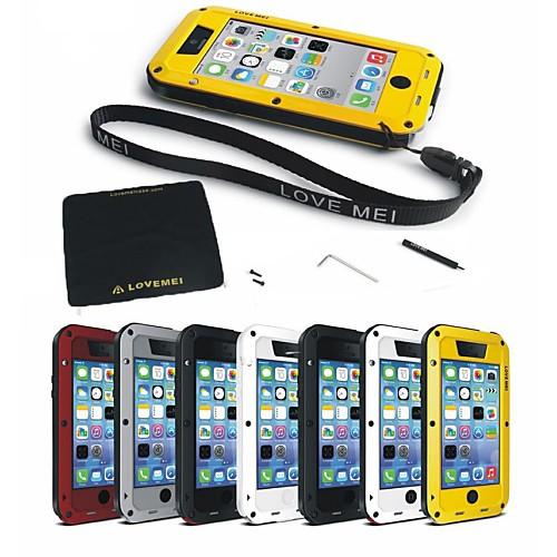 Кейс для Назначение iPhone 7 Plus IPhone 7 iPhone 6s Plus iPhone 6 Plus iPhone 6s iPhone 6 iPhone 5 iPhone 5c Apple iPhone 8 iPhone 8 Plus кейс для назначение iphone 7 plus iphone 7 iphone 6s plus iphone 6 plus iphone 6s iphone 6 iphone 5 iphone 5c iphone 4 4s apple iphone x