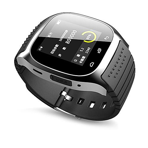 смарт-кольцо водонепроницаемый высокой скорости nfc электроника телефон для Android смарт-часы телефон запястье