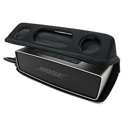 сумка спикер от MiniInTheBox.com INT