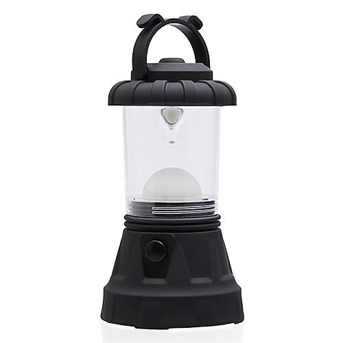 Новый портативный фонарь рыбалка свет путешествия кемпинг для наружного лампы