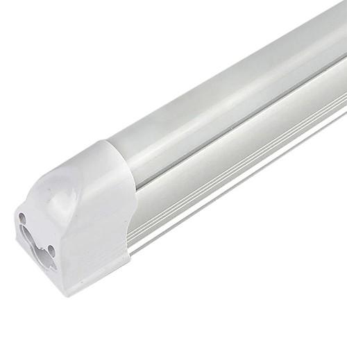 4 Вт. 300 lm Люминесцентная лампа Трубка 30 светодиоды SMD 3014 Тёплый белый Холодный белый DC 12V лампа люминесцентная osram t8 30 вт свет тёплый белый