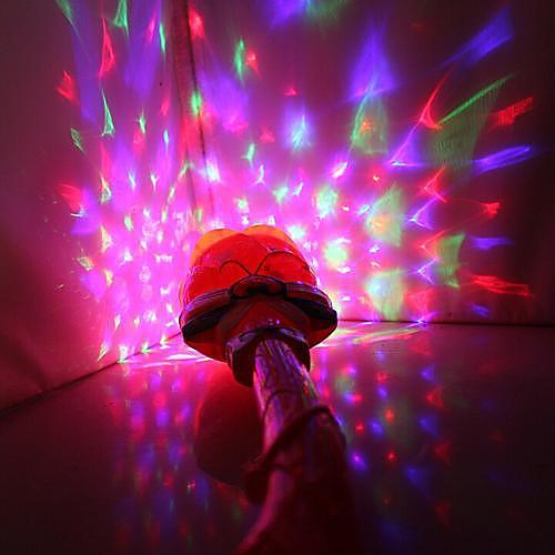 Coway световой музыка проекция волшебная палочка