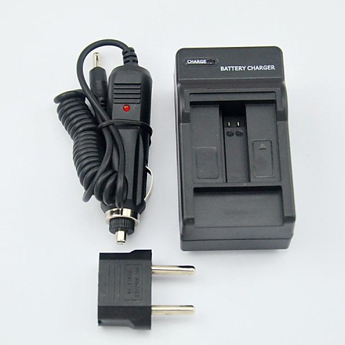 ahdbt-401 батарея Зарядное устройство и постоянного тока автомобильное зарядное устройство для GoPro героя батареи 4 зарядное устройство
