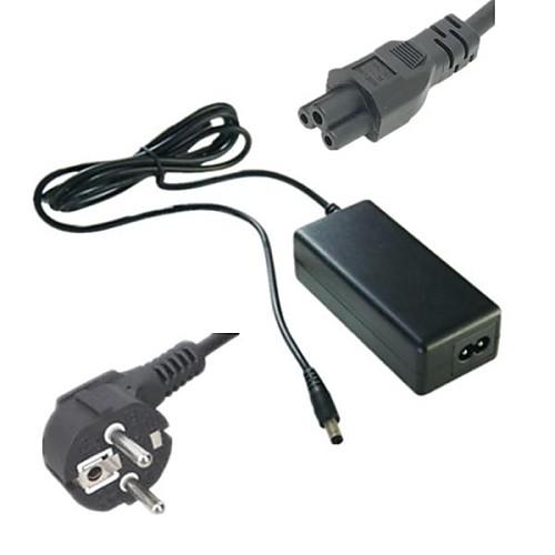 zzdm водонепроницаемый 2 × 5 м 150x5050 SMD RGB светодиодные полосы света и 44key пульт дистанционного управления (AC110-240V) от MiniInTheBox.com INT