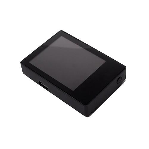 Аксессуары для GoPro,защитный футляр ЖК-экран адаптер Водонепроницаемый, Для-Экшн камера,Gopro Hero 3 Gopro Hero 5 Gopro Hero 4Дайвинг