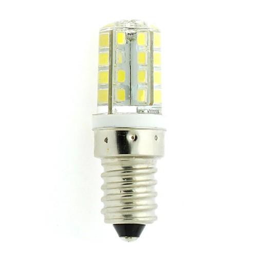 Лампы кукуруза, теплый белый / холодный белый свет, 220-240 В, E14 3 W 32 SMD 2835 220 LM от MiniInTheBox.com INT