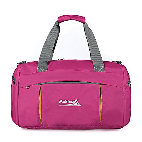 Макино 35L многофункциональный сумка на плечо