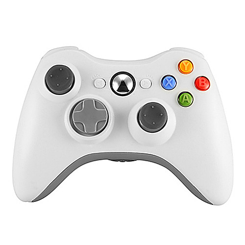 Джойстики для Xbox 360 Оригинальные Беспроводной