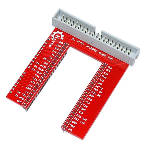 DIY плата расширения GPIO для Raspberry Pi B корпус raspberry pi 3 pi 2 black овальный