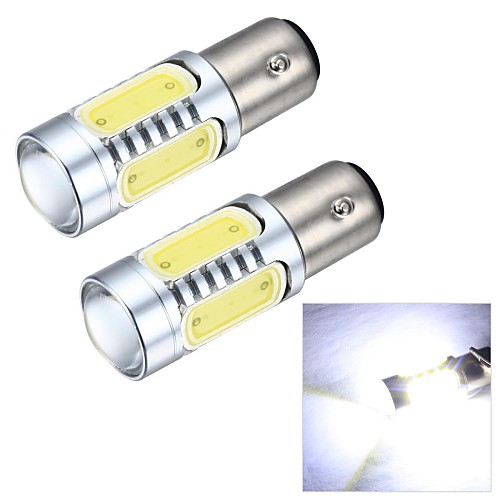 SO.K 1157 Лампы COB / Высокомощный LED 600 lm цена