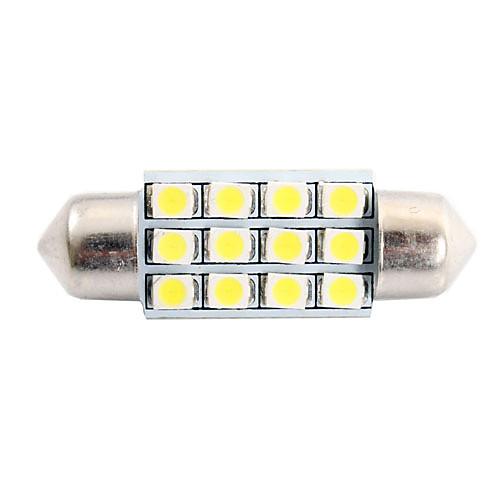 SO.K T11 Лампы 2W SMD LED 80lm Светодиодная лампа Внутреннее освещение цена