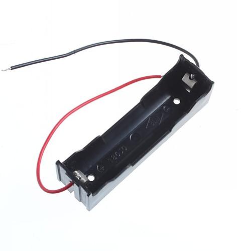 18650 коробка 1 / зарядного устройства с линии