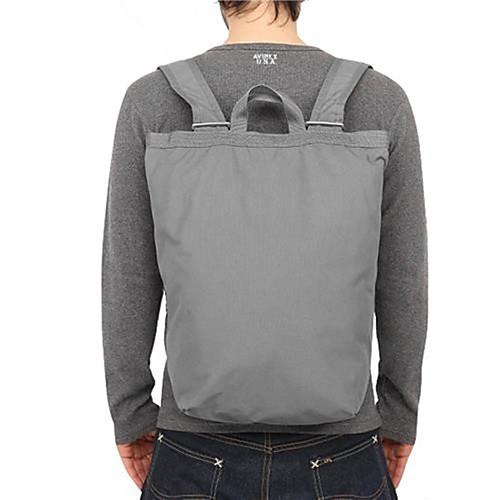 edcgear на открытом воздухе серый 530d нейлона, рюкзак (11L)