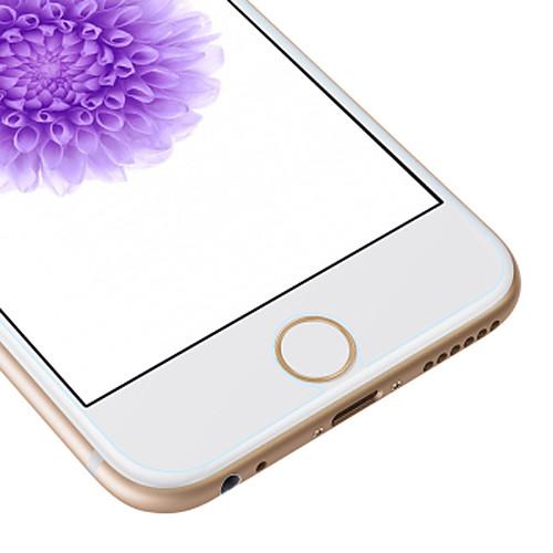 Зашитое кольцо для главной кнопки для IPhone 6/6 Plus / 5S / IPad Air 2 / IPad mini от MiniInTheBox.com INT