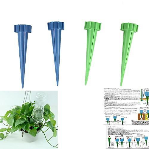 ленивые кости существенные растения питьевые фонтанчики поилки полива комплекты комплекты полива