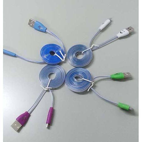 USB 2.0 Micro USB 2.0 Кабели Назначение <br>
