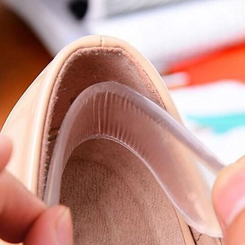 Полки для обуви Резина с 2pcs , Особенность являетсяДля Туфли