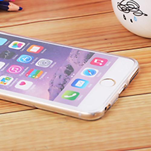 Стильный Защитный Чехол для IPhone6 / 6S от MiniInTheBox.com INT