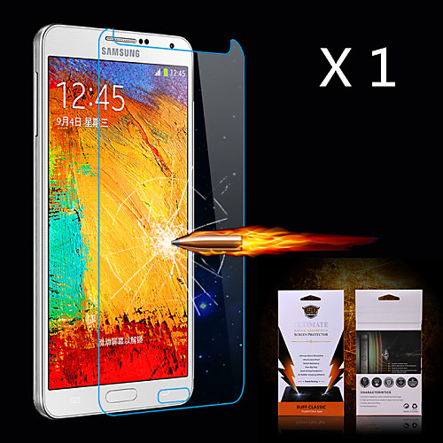 Защитная плёнка для экрана Samsung Galaxy для S6 PET Защитная пленка для экрана чехол deppa art case и защитная пленка для samsung galaxy s6 патриот крым ваш