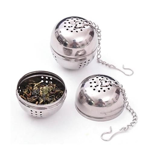 Нержавеющая сталь Чай и напитки Компактность Drinkware 1