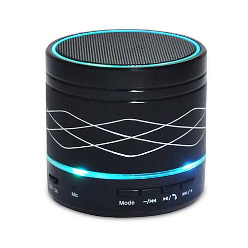 Сабвуфер 1.0 Bluetooth На открытом воздухе В помещении <br>