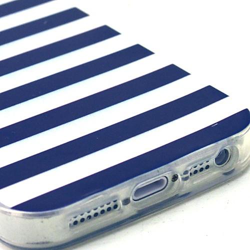 Стильный защитный в морском стиле чехол для IPhone 5C от MiniInTheBox.com INT