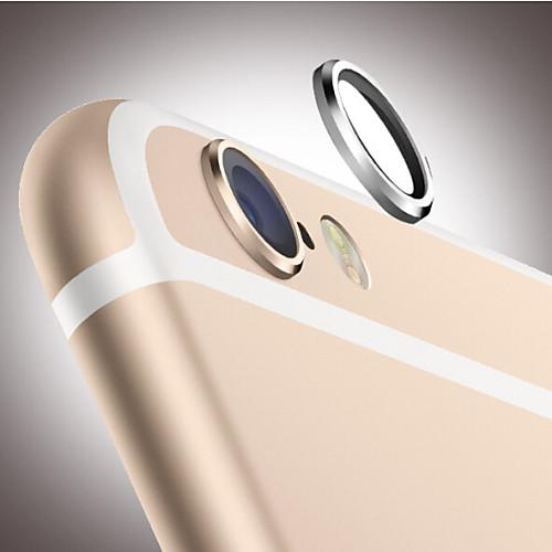 задняя камера для защиты объектива для iphone 8 7 samsung galaxy s8 s7 6 подставка для наушников намотки на наушники iphone 8 7 samsung galaxy s8 s7