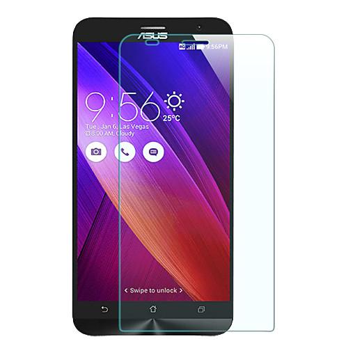 Защитная плёнка для экрана Asus для Закаленное стекло 1 ед. HD защитная пленка для мобильных телефонов motorola x 2 2 x 1 xt1097 0 3 2 5 d
