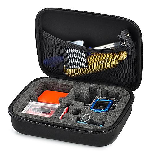Мешки Для Экшн камера Gopro 5/4/3/3/2/1 Универсальный Этиленвинилацетат от MiniInTheBox.com INT