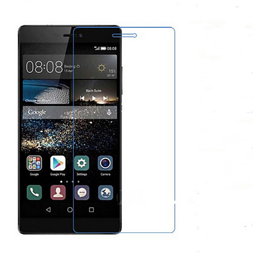 Сверхтонкий HD матовая пленка для Huawei p7