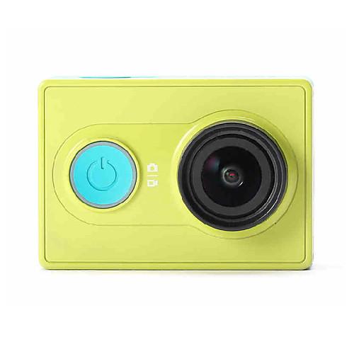 Водонепроницаемая камера с моноподом, Xiaoyi Full HD Bluetooth4.0 Wi-Fi от MiniInTheBox.com INT