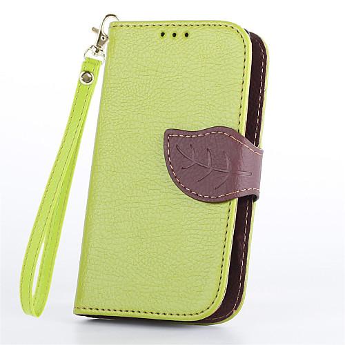 Кейс для Назначение Nokia Lumia 925 Nokia Lumia 520 Nokia Lumia 630 Nokia Lumia 640 Другое Nokia Nokia Lumia 530 Nokia Lumia 830 Nokia чехол для для мобильных телефонов phone shell nokia lumia 630 635 phone cover for nokia lumia 630
