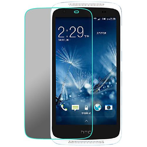 закаленное стекло заставка для HTC Desire 526