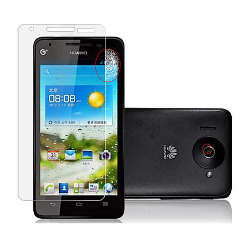 черный pomelo мембраны высокой четкости для Huawei G510