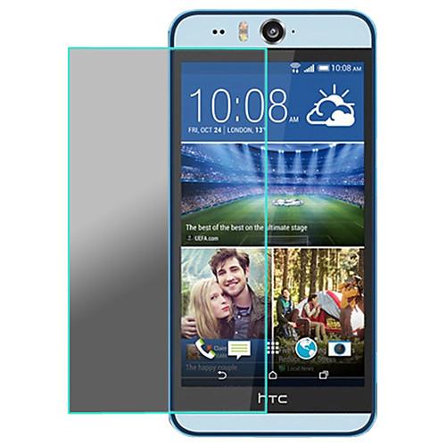 закаленное стекло заставка для HTC Desire глаза