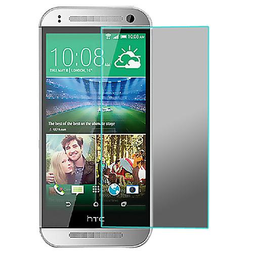 закаленное стекло заставка для HTC m8 мини