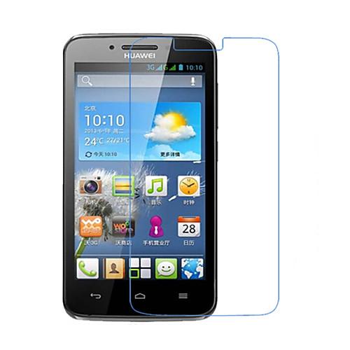 высокой четкости экран протектор для Huawei y511