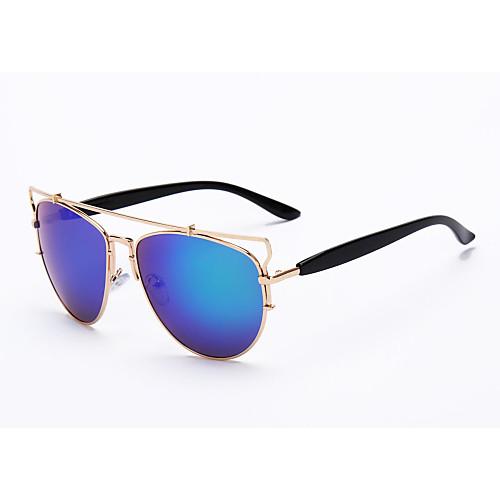 100% UV солнцезащитные очки унисекс летающих 'S от MiniInTheBox INT