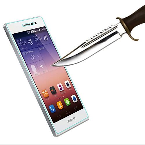 премиум закаленного стекла экрана защитная пленка для Huawei P8 мини