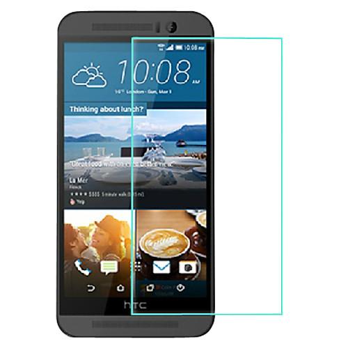 закаленное стекло заставка для HTC Один M9