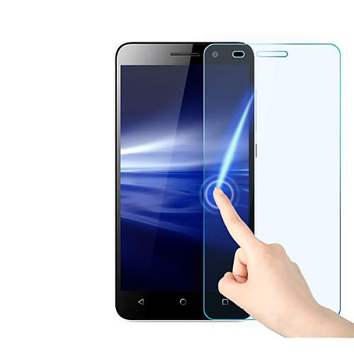 asling твердость 9ч 0.26mm практическая защитник закаленное стекло экрана для Huawei honor4x