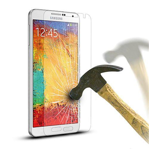 Защитная плёнка для экрана Samsung Galaxy для S6 Закаленное стекло Защитная пленка для экрана Фильтр синего света новая запись студийный микрофон ветер экрана поп фильтр маска щит гибкая