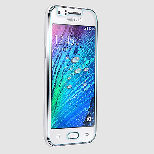 Защитная плёнка для экрана Samsung Galaxy для J5 Закаленное стекло Защитная пленка для экрана Фильтр синего света новая запись студийный микрофон ветер экрана поп фильтр маска щит гибкая