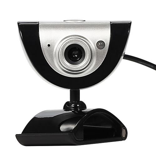 USB 2.0 16m камеры HD веб-камера с микрофоном 9 различных видеоэффектов для настольного компьютера скайп ПК ноутбук веб камеры и тв тюнеры