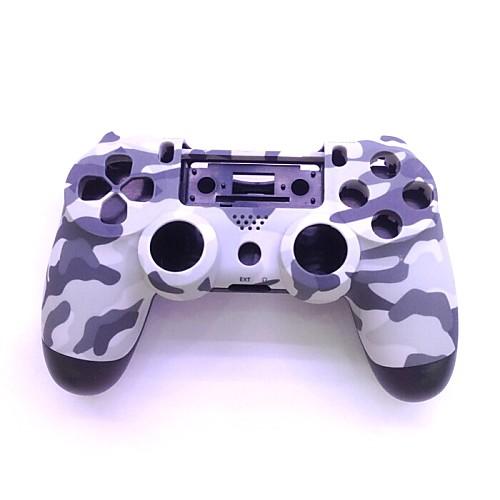 Наборы аксессуаров - PS4 Sony PS4 Игровые манипуляторы Оригинальные #