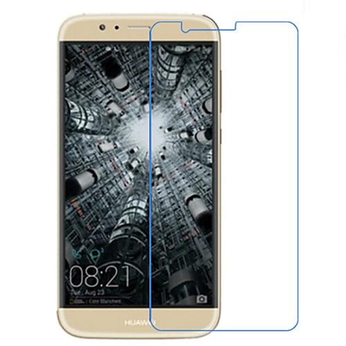 Защитная плёнка для экрана Huawei для Huawei G8 PET 1 ед. Ультратонкий