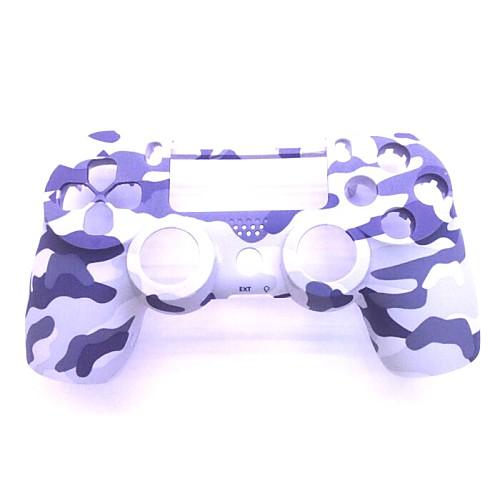 Лицевая панель - PS4 Sony PS4 Игровые манипуляторы Оригинальные #